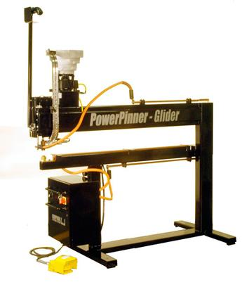 Power Pinner Glider 7105 RF