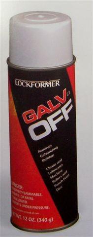 Galvoff