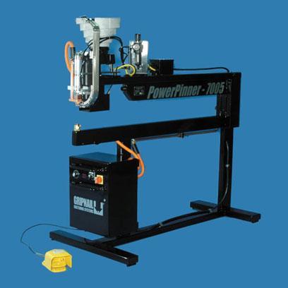 Power Pinner 7005 RF