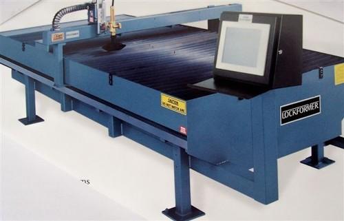 Vulcan 1000B Plasma Cutting System