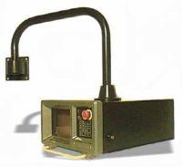 The Presstek PB2.3 CNC Controller